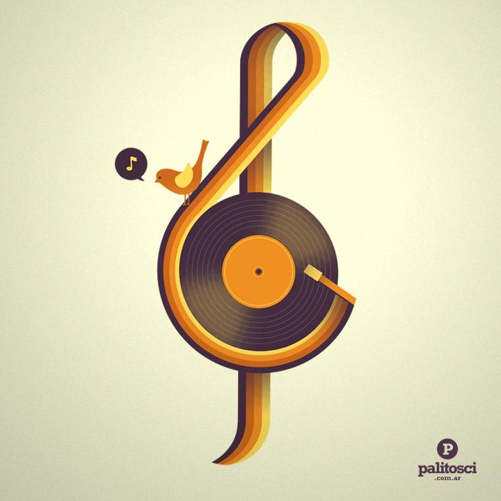 57_retro_sound