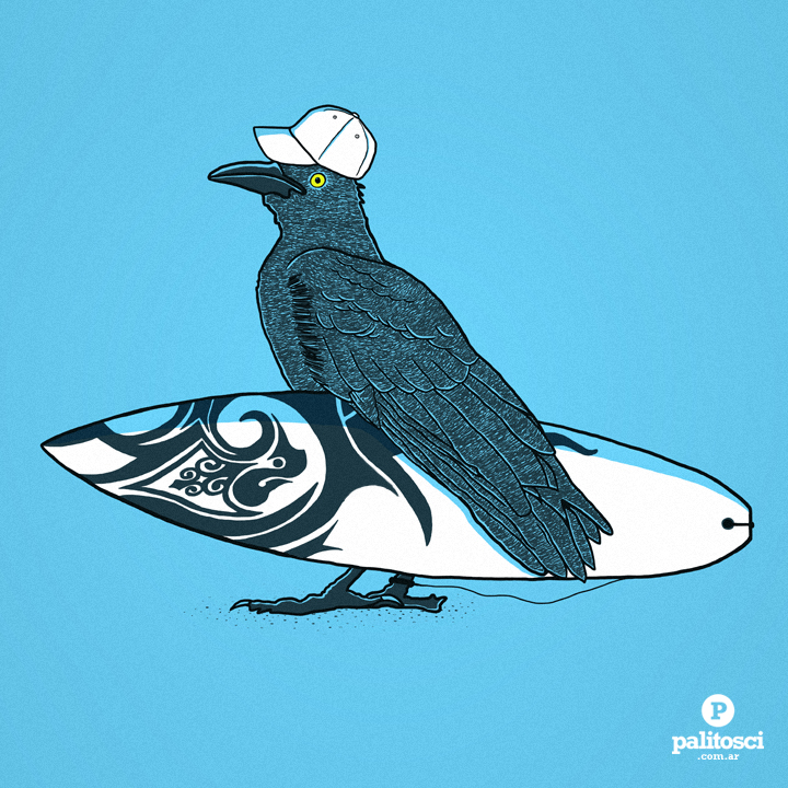 9_birdwatch