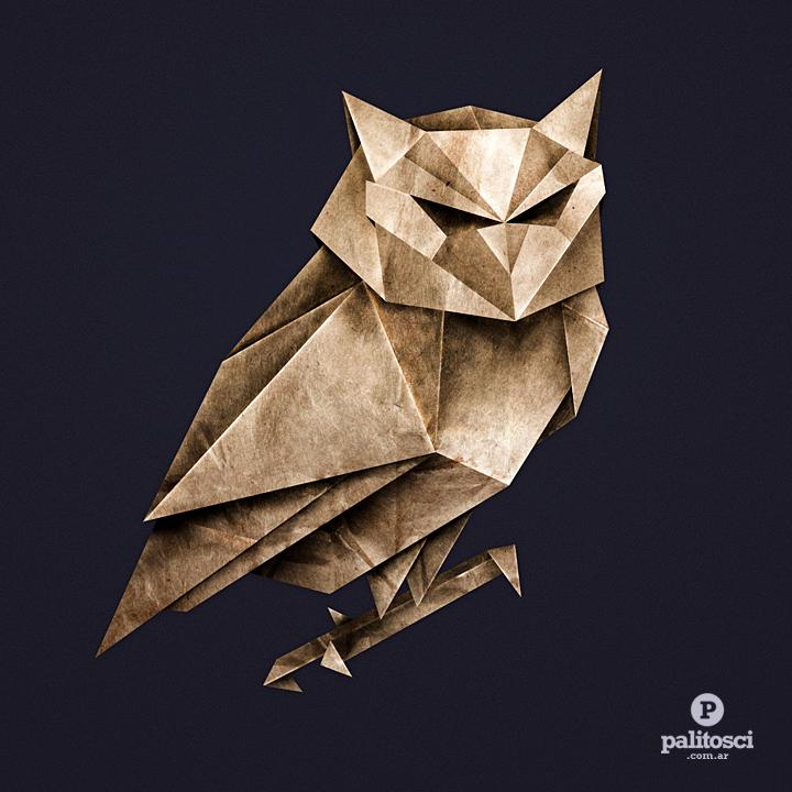 65_owligami
