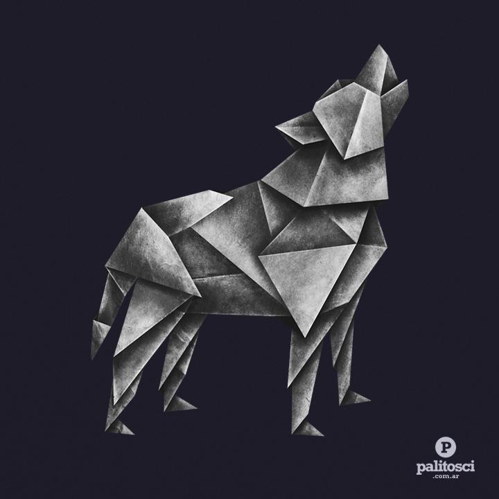 66_wolfgami