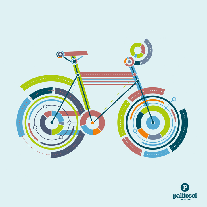 69_bicyrcle