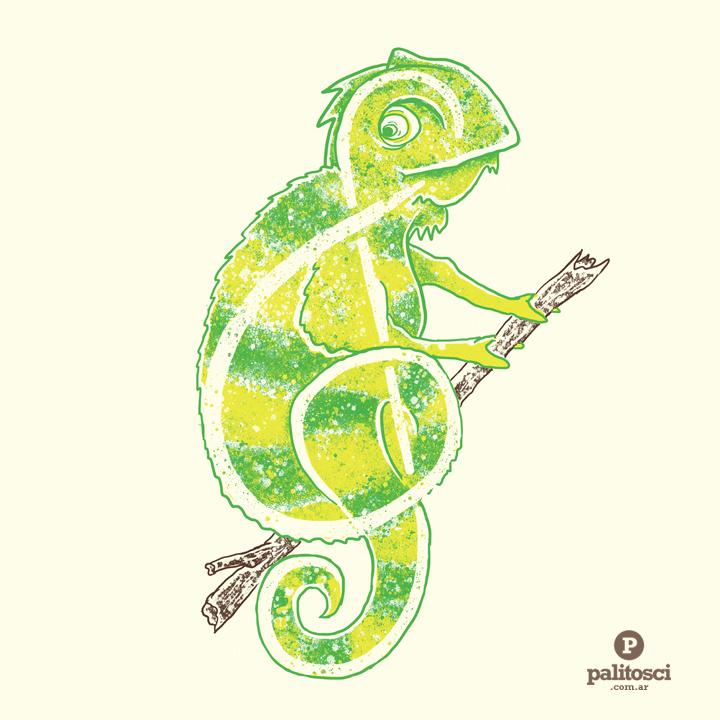 89_iguana