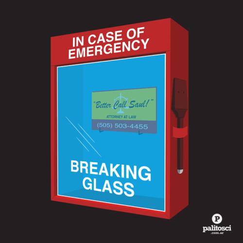 breaking_glass